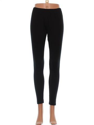 Legging woman NEW LOOK UK 12 (M) summer #1001_1