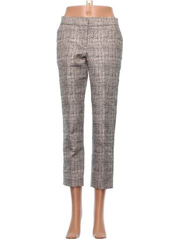 Trouser woman BODEN UK 8 (S) summer #10150_1