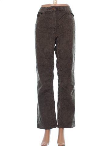 Trouser woman CC UK 12 (M) winter #1020_1