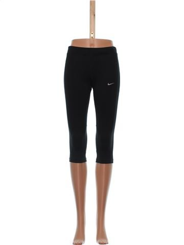 Sport Clothes woman DRI-FIT M summer #1025_1