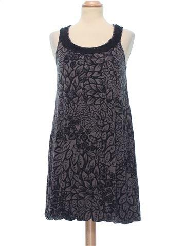 Dress woman ZERO UK 10 (M) summer #10402_1