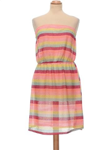 Dress woman OCEAN CLUB UK 12 (M) summer #10681_1