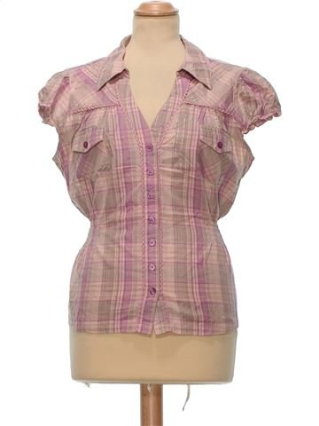Blouse woman ORSAY UK 14 (L) summer #10736_1