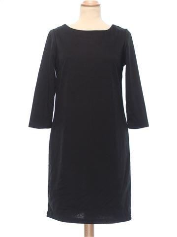 Dress woman VILA CLOTHES XS summer #10858_1