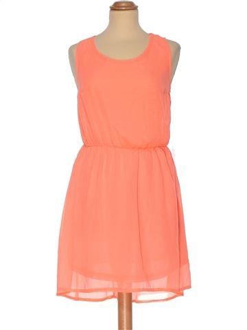 Dress woman DIVIDED UK 8 (S) summer #1091_1