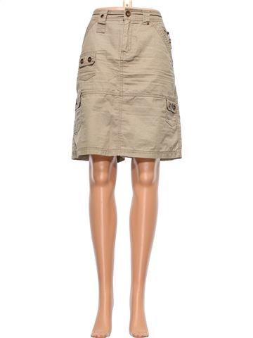 Skirt woman BIAGGINI UK 12 (M) summer #10960_1