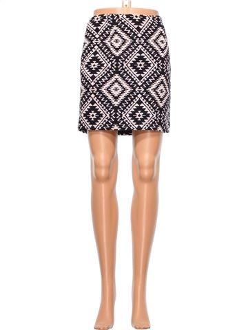 Skirt woman MANGO UK 8 (S) summer #11497_1