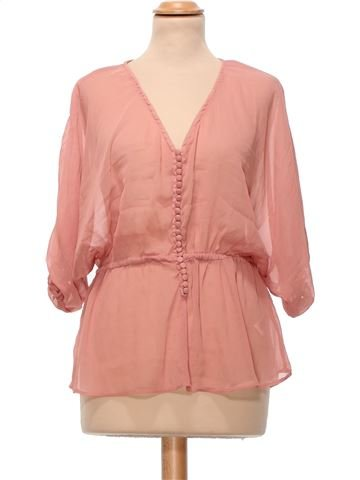 Blouse woman FOREVER 21 M summer #11559_1