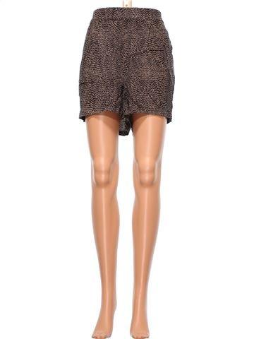 Bermuda Short woman H&M M summer #11998_1