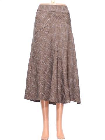 Skirt woman E-VIE UK 14 (L) winter #12103_1