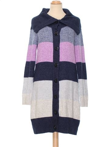 Cardigan woman ESPRIT L winter #12145_1