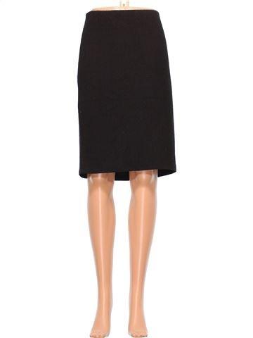 Skirt woman HEMA M winter #12195_1