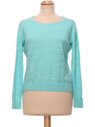 Long Sleeve Top woman TCHIBO UK 12 (M) summer #12398_1