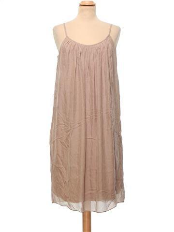 Dress woman HALLHUBER UK 10 (M) summer #12405_1