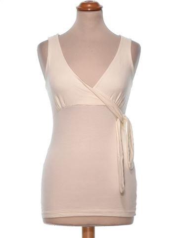 Short Sleeve Top woman MEXX S summer #12419_1