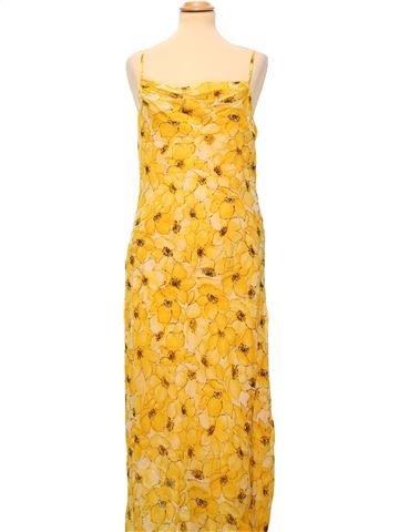 Dress woman ETAM UK 14 (L) summer #12488_1