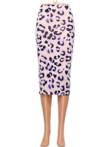 Skirt woman G21 UK 8 (S) summer #12562_1