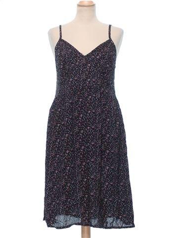 Dress woman F&F UK 14 (L) summer #12831_1