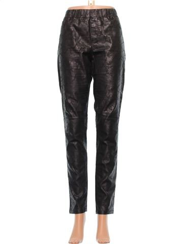 Trouser woman DENIM CO UK 14 (L) summer #12918_1