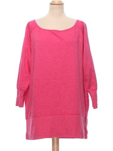 Blouse woman TCHIBO L summer #13279_1