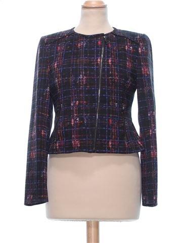Jacket woman M&S UK 10 (M) winter #13484_1