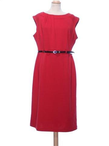 Evening Dress woman BHS UK 16 (L) winter #13512_1