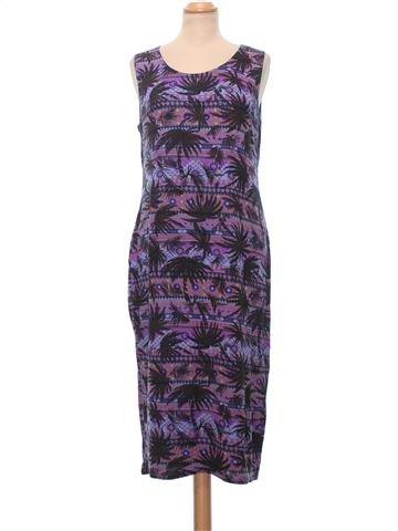 Dress woman SELECT UK 16 (L) summer #13527_1