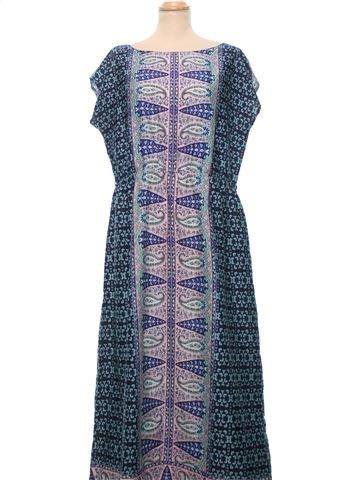 Dress woman ATMOSPHERE UK 14 (L) summer #13676_1