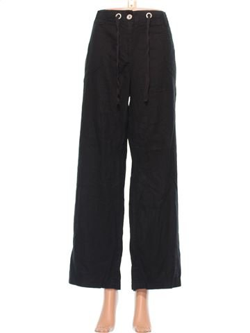 Trouser woman KALEIDOSCOPE UK 16 (L) summer #13749_1