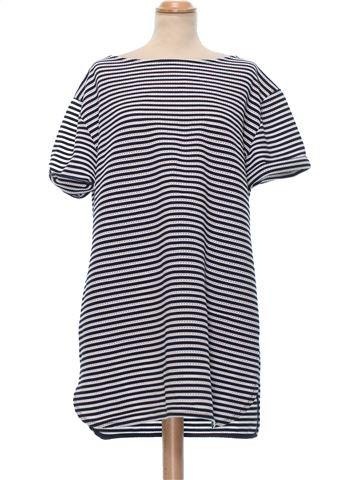 Dress woman NEXT UK 14 (L) summer #13854_1