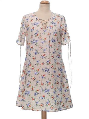 Dress woman ATMOSPHERE UK 12 (M) summer #13928_1