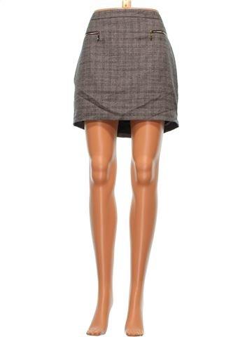 Skirt woman PRIMARK UK 10 (M) summer #13953_1