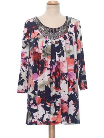 Blouse woman TOGETHER M summer #14141_1