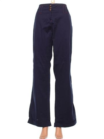 Trouser woman SHEEGO UK 16 (L) winter #14167_1