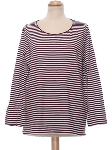 Long Sleeve Top woman CECIL XL summer #14211_1