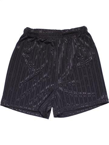 Capri pants boy SCHOOL LIFE black 11 years summer #14544_1