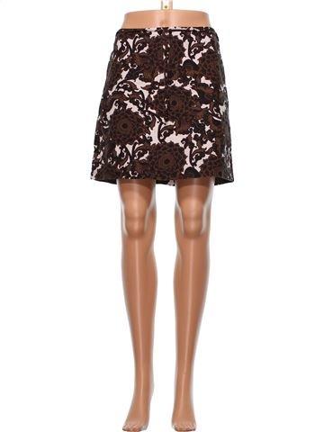 Skirt woman S OLIVER UK 8 (S) summer #14592_1