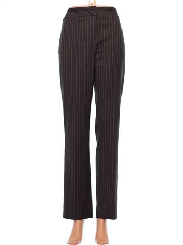 Trouser woman DEBENHAMS UK 12 (M) winter #14599_1