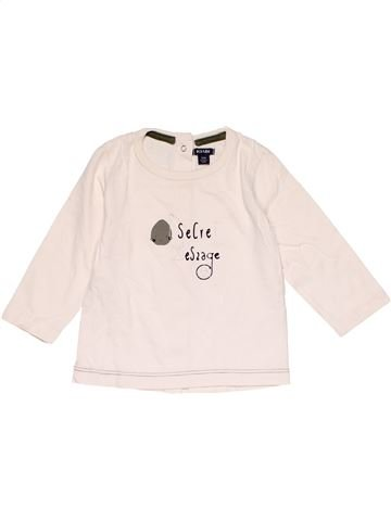 outlet store a07aa 8ecf2 KIABI Clothing for Kids – Outlet up to 90% off