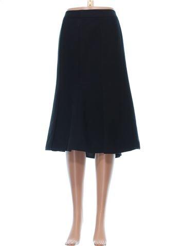 Skirt woman NEXT UK 14 (L) summer #1531_1