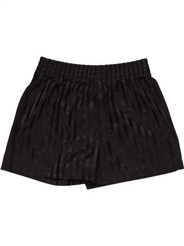 Sports short boy GEORGE black 4 years summer #15769_1