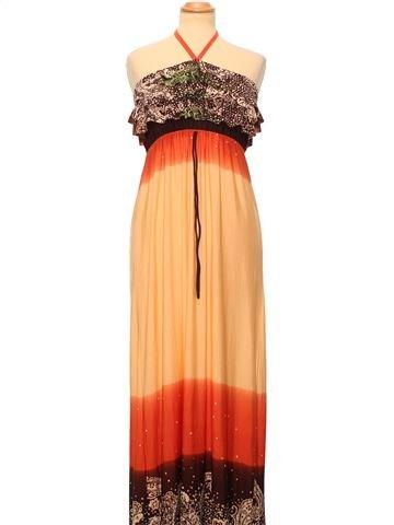 Dress woman PUSSYCAT S summer #16371_1