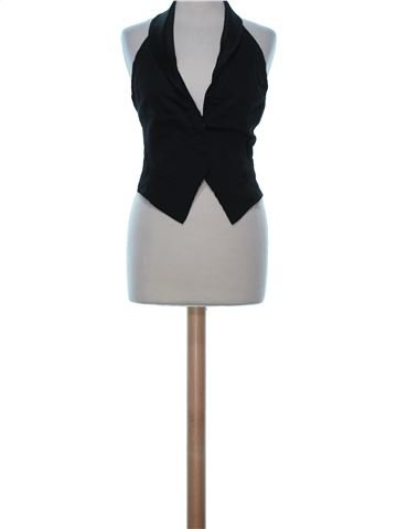 Skirt woman MANGO UK 6 (S) winter #16523_1