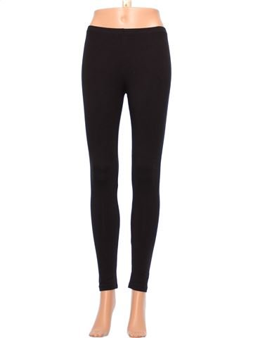 Legging woman E-VIE M winter #16750_1