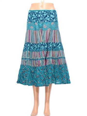 Skirt woman MONSOON UK 10 (M) summer #17202_1