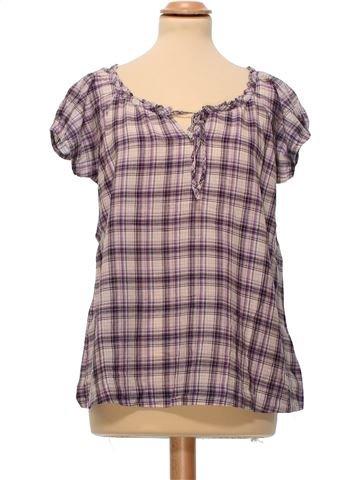 Short Sleeve Top woman S OLIVER UK 14 (L) summer #17221_1
