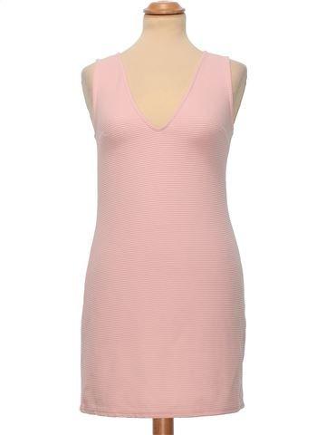 Dress woman ASOS UK 6 (S) summer #17472_1