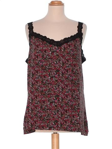 Short Sleeve Top woman PROMISS XXL summer #1781_1