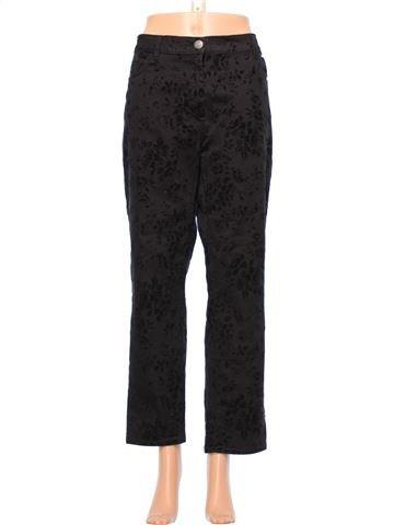 Trouser woman KLASS UK 18 (XL) winter #17846_1