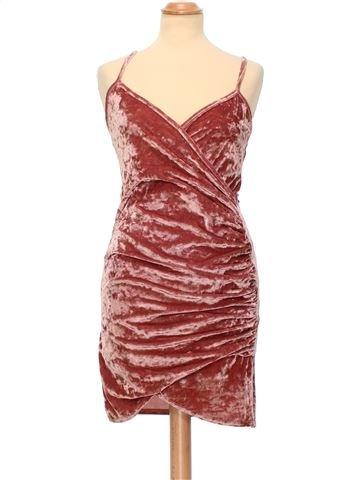 Dress woman MISSGUIDED UK 10 (M) summer #18008_1